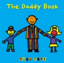 Image for The daddy book