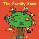 Image for The family book