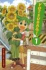 Image for Yotsuba&!Vol. 1