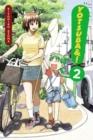 Image for Yotsuba&!Vol. 2