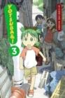 Image for Yotsuba&!Vol. 3