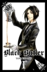 Image for Black butlerVol. 1