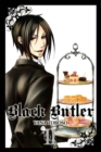 Image for Black butler2