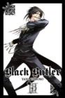 Image for Black butler3
