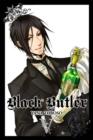 Image for Black butler5