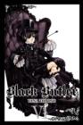 Image for Black butlerVol. 6