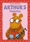 Image for Arthur's valentine