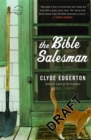 Image for The Bible salesman  : a novel