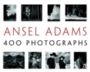 Image for Ansel Adams  : 400 photographs