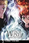 Image for Witch & wizard  : the manga3