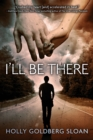 Image for I'll Be There
