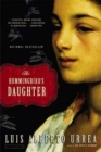 Image for The Hummingbird's Daughter