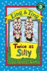 Image for Ling & Ting: Twice as Silly