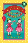 Image for Ling & Ting Share a Birthday
