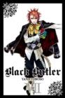 Image for Black butlerVol. 7