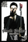 Image for Black butlerVol. 8