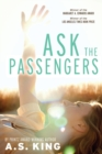 Image for Ask the passengers