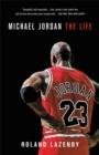 Image for Michael Jordan  : the life