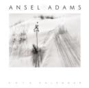 Image for Ansel Adams 2013 Engagement Calendar