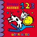Image for Doggy kisses 123