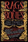 Image for Rags & Bones