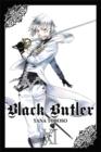 Image for Black butlerXI