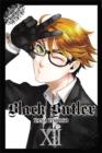 Image for Black butler12
