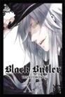 Image for Black butlerXIV