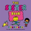 Image for The sister book