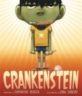 Image for Crankenstein