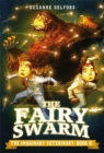 Image for The fairy swarm
