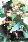 Image for Sword Art OnlineVolume 3: Fairy dance