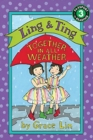 Image for Ling & Ting: Together in All Weather