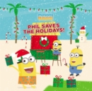 Image for Phil saves the holidays!
