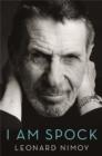 Image for I Am Spock