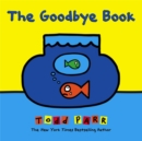 Image for The goodbye book