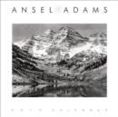 Image for Ansel Adams 2019 Engagement Calendar