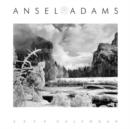Image for Ansel Adams 2020 Engagement Calendar