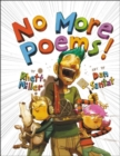 Image for No more poems!