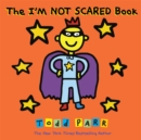 Image for The I'm not scared book