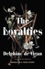 Image for The Loyalties : A Novel