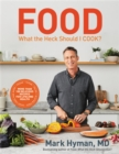 Image for Food  : what the heck should I cook?