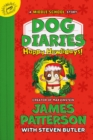 Image for Dog Diaries: Happy Howlidays