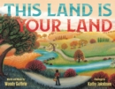 Image for This land is your land
