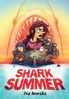Image for Shark summer