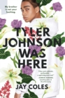 Image for Tyler Johnson was here