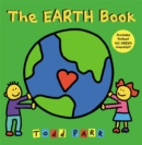 Image for I love the Earth