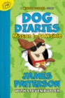 Image for Dog Diaries: Mission Impawsible