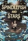Image for Spindlefish and stars