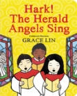 Image for Hark! The Herald Angels Sing